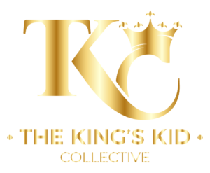 The King's Kid Collective